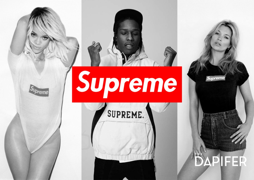 Supreme is known for the skater lifestyle or hip fashion 046bbf8e90d9