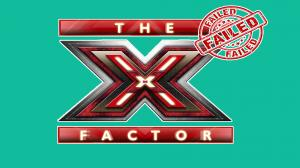 Why The X-Factor show failed in the Philippines? image