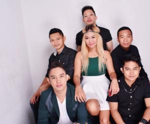 The Revenant Band Cebu                                             thumb image 0
