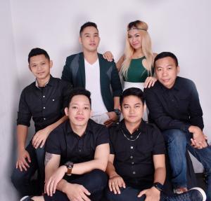 The Revenant Band Cebu                                             thumb image 2