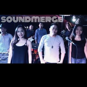 Sound Merge Cebuana Band                                             thumb image 0